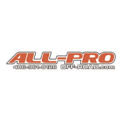 img-all-offroad-pro