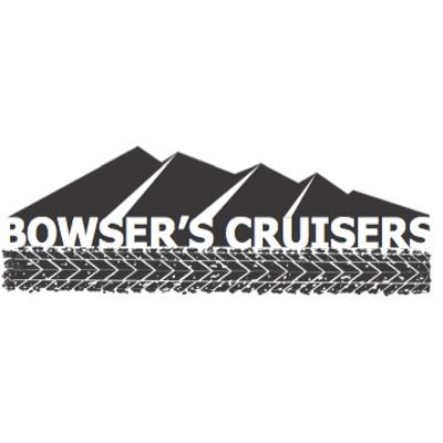 img-bowser-logo
