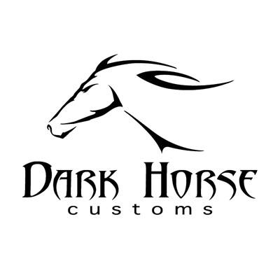 img-dark-horse-logo
