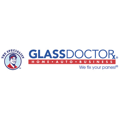img-glass-doctor-logo