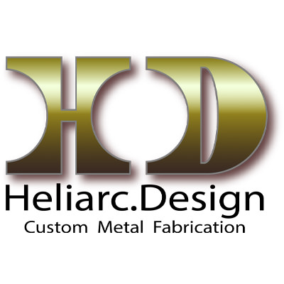 img-heliarc-logo