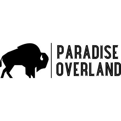 img-paradise-overland-logo