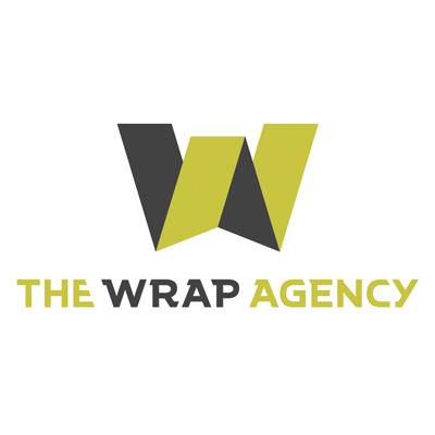 img-the-wrap-agency-logo