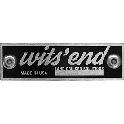 img-wits-end-logo